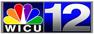 NBC 12 WICU News